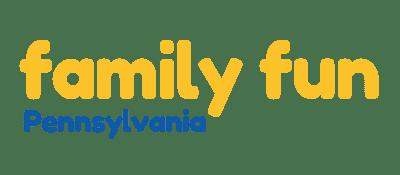 Family Fun PA